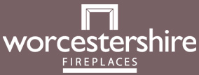 worcs.fireplaces.logo